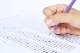 AÖF sınav tarihleri 2019 kaç gün kaldı bahar dönemi sınav takvimi