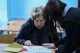 Seçim sandık görevlisinin ücretleri ne zaman ödenecek tarihi