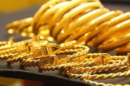 Altın fiyatları sakinleşti! İşte güncel altın rakamları