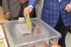 Son seçim anketi şaşırttı o Ankara ve İstanbul'da kim önde?