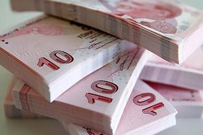 Son gün 28 Şubat Genel Sağlık Sigortası borcu olanlar dikkat