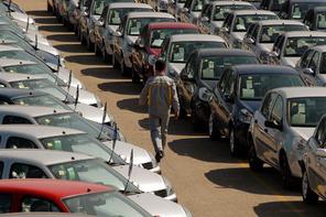 İkinci el araç satışına garanti şartı getirildi ücreti ve süresi olay oldu