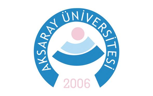 Aksaray Üniversitesi öğretim üyesi alım ilanı yayımladı