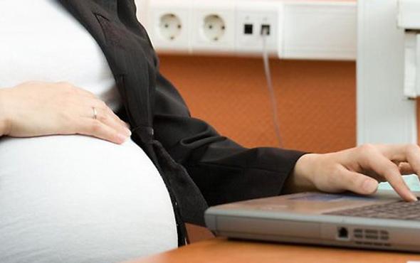 Doğum borçlanması ile erken emeklilik şartları
