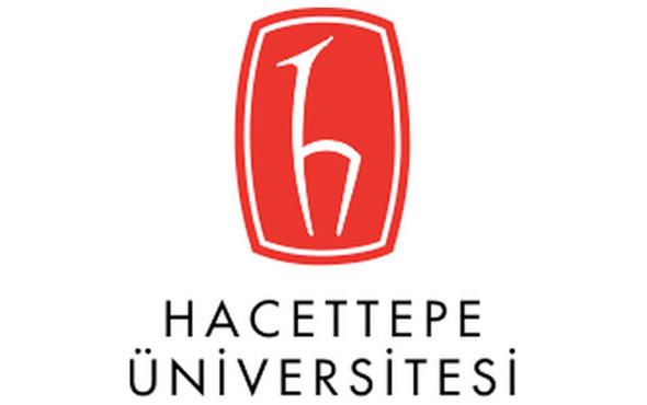 YÖK ilan Hacettepe Üniversitesi araştırma görevlisi ilanı