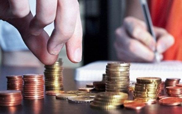 """Maliye Bakanı Naci Ağbal'dan uyarı """"Son güne bırakmayın"""""""