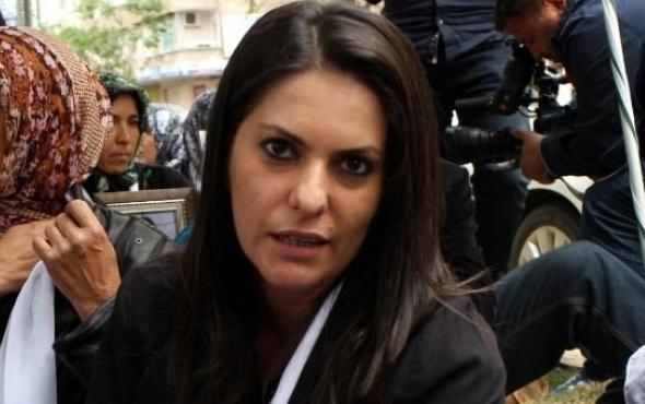 Çalışma ve Sosyal Güvenlik Bakanı değişti Jülide Sarıeroğlu oldu
