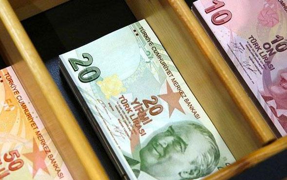 Kamuya yönelik borçların yapılandırması için 30 Kasım uyarısı