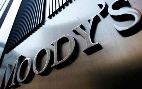 Moody's'ten korkutan tahmin! Türkiye ekonomisi muhtemelen...