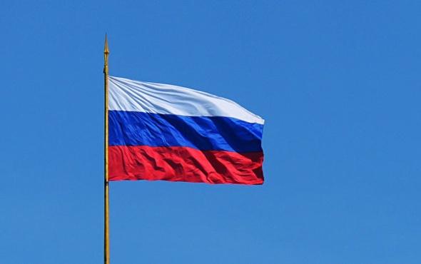 Rusya'ya kötü haber! Gerilim, yaptırım olarak döndü