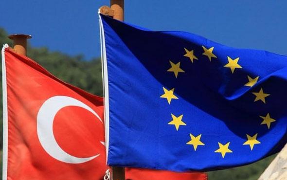 Schengen Vizesi alacaklar dikkat! Kurallar değişti