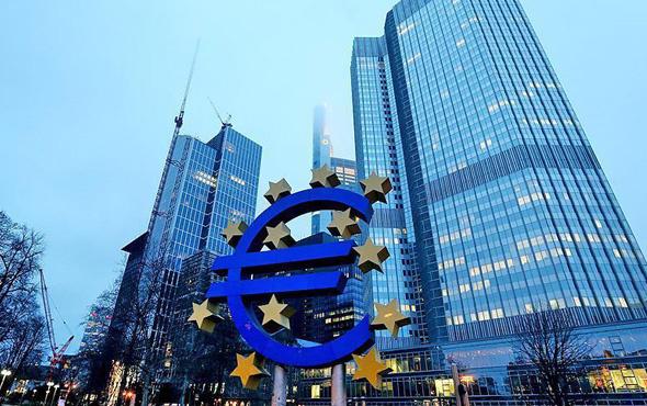 Avrupa İstatistik Ofisi enflasyon verilerini açıkladı