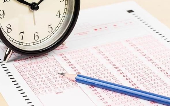 e-YDS sınav giriş belgesi alma sayfası ÖSYM 2018/6