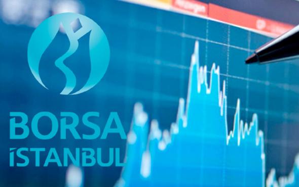 Borsa İstanbul güne nasıl başladı? 2 Temmuz 2018 BIST endeksi