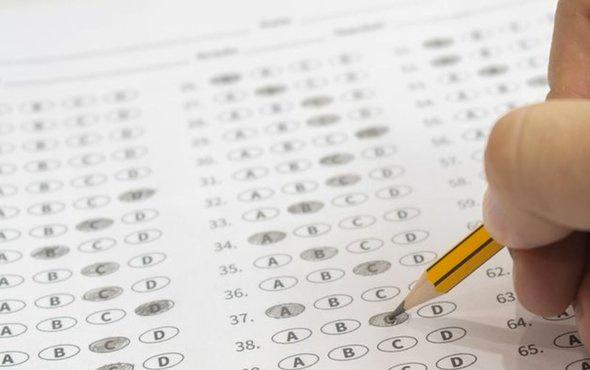 Yeminli mali müşavirlik sınav tarihleri belli oldu