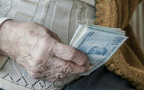 Evde bakım parası yatan iller 21 Ocak 57 ilde yattı
