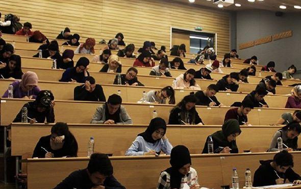 YÖKDİL 2019 sınavı bu sene kaç dakika sürecek?