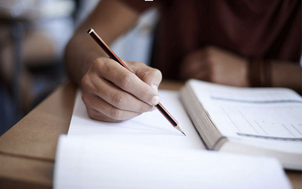 2019 KPSS genel yetenek sınavı ne zaman yapılacak