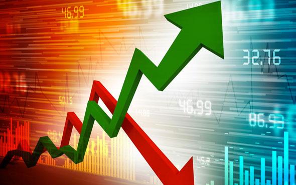 Ocak 2019 enflasyonu ne kadar çıktı piyasaların beklediği haber