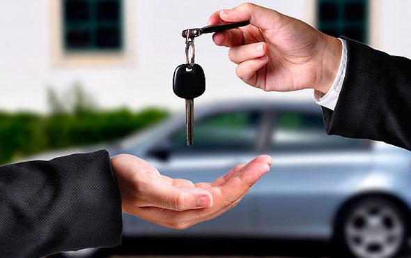 Renault Şubat ayında sıfır faizle araba satacak