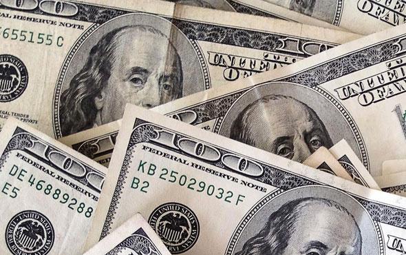 Dolar güne nasıl uyandı 6 Şubat uzmanından kritik yorum