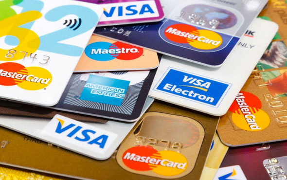 BDDK açıkladı Kredi çekmek isteyenlere vade müjdesi