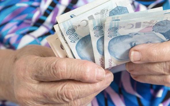 Bayram ikramiyesi ne kadar  yeni emeklilere verilecek mi?