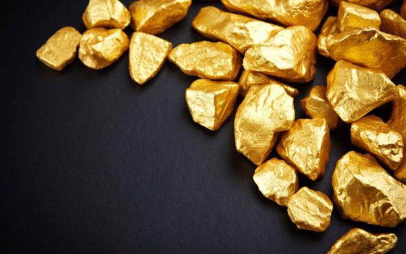 Altın kritik fiyata ulaştı! İşte 20 Mart güncel altın fiyatları