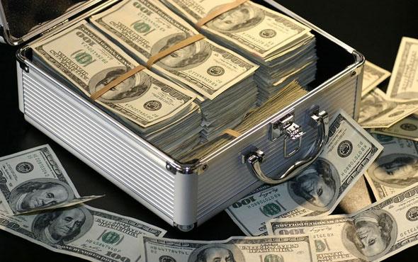 Vatandaşın 6 aydır aralıksız aldığı dolar TL'ye zarar vatandaşın doları tarihi zirvede