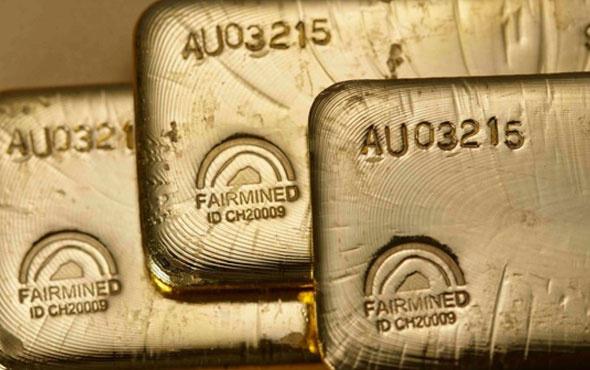 Gram altın 230 lira olacak mı 8 Mart altında son rakamlar