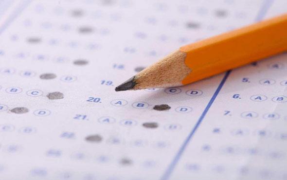 AÖL sınav giriş belgesi 2019 TC ile çıkarma ekranı