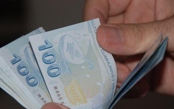 Emekli bayram ödemesi takvimi ilk ödeme ne zaman?