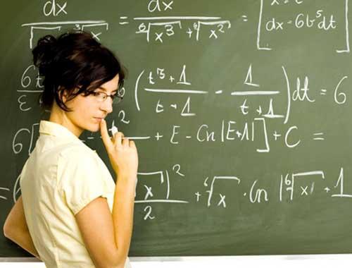 24 Kasım Öğretmenler Günü'nde vahim sonuç