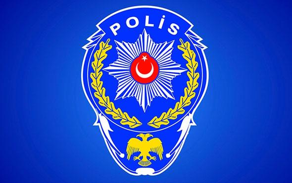 Polis kimlik kartları değişiyor Resmi Gazete'de yayımlandı