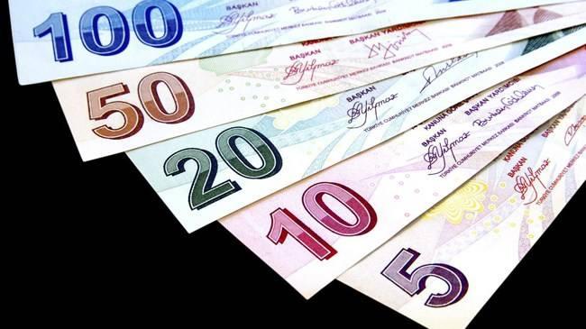 Yeni asgari ücret ne kadar olacak DİSK'in teklifi net 2 bin 800 TL