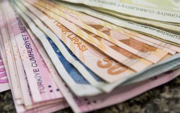 Sizde paranızı bir yerlerde unutmuş olabilirsiniz son gün 15 Haziran!