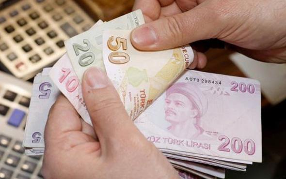 SSK ve Bağ-Kur emeklileri eşitlik istiyor!