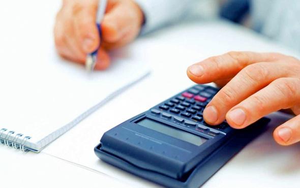 10 bin lira kredi kartı kredisinin ödemesi ne kadar? İşte Ziraat'in şartları
