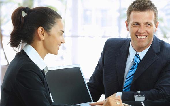 Asgari ücret teklifi kabul edildi işverene asgari ücrete 150 TL destek