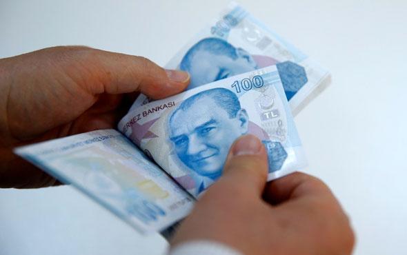 Emekli fark ödemeleri ne zaman ödenecek bakanlıktan açıklama