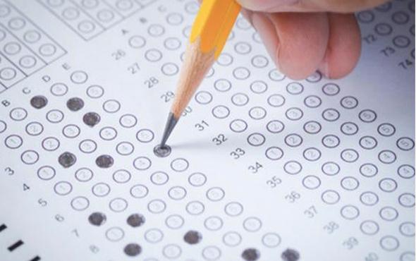 Milyonlarca öğrenciyi ilgilendiren haber bütünleme sınavlarında emsal karar