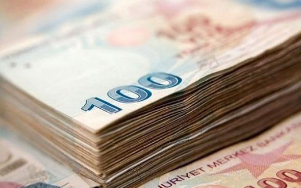 Kıdem tazminatı 2019 en düşük ne kadar oldu kaç para