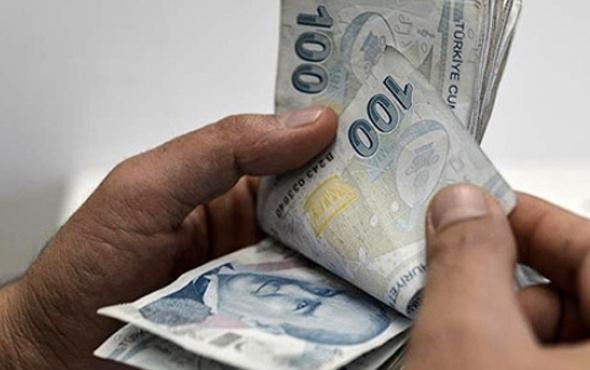 Teknisyen maaşları ne kadar oldu 2019 yeni zamlı maaş
