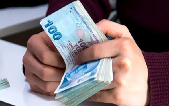SGK'ya borcu olanlar son gün 28 Şubat dikkat edin!