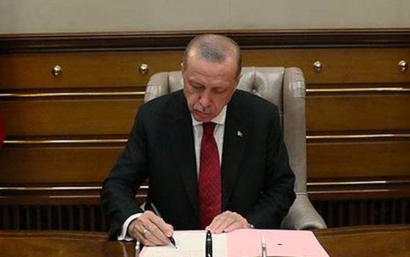 Diyanet İşeri'ne 9 bin 500 personel alım kararı Resmi Gazete'de