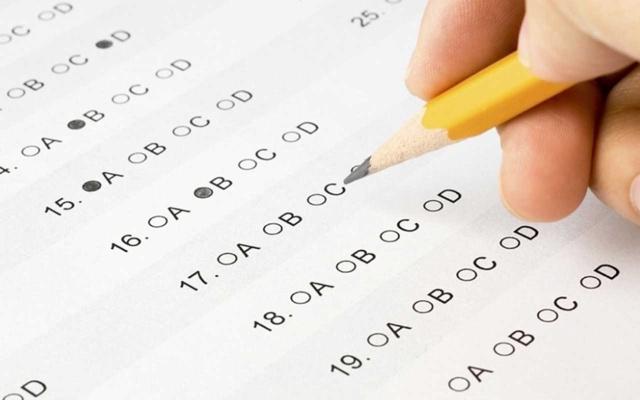 YÖKDİL sınav giriş belgesi çıkarma ekranı TC ile giriş