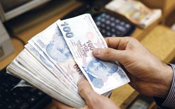 Asgari ücret net ne kadar 2019 AGİ brüt ücreti