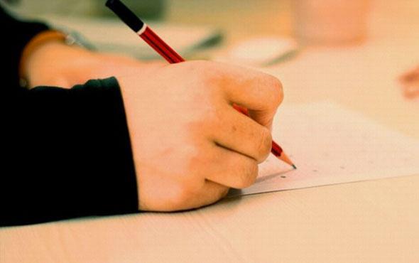 Açıklise sınavı ne zaman 2019 AÖL sınav tarihi