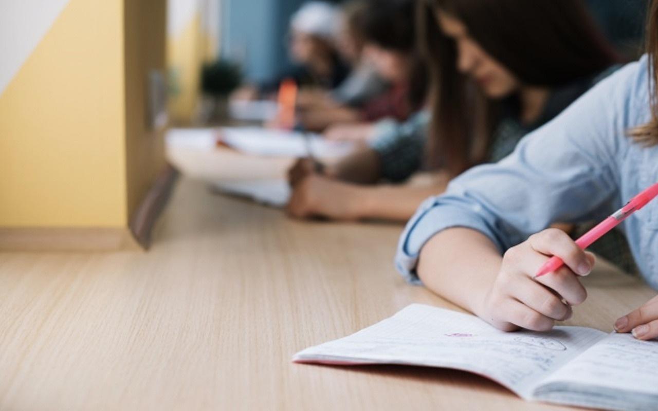 ATA AÖF sonuçları OBS öğrenci girişi büt sonuçları