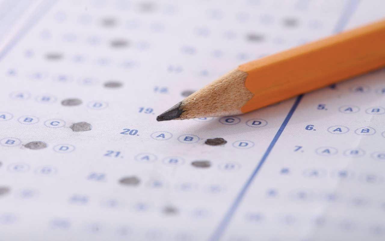 AÖF sınav sonuçları açıklanıyor MEB AÖF sonuçları